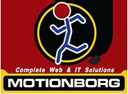 HostingAmericas.com by MOTIONBORG, INC