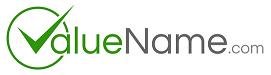 ValueName.com