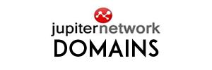Jupiternetwork Domains