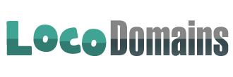 Loco Domains