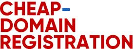 Cheap-Domain Registration.com