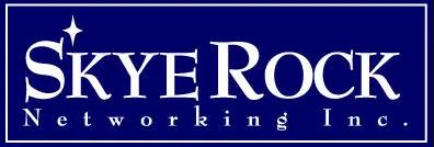 Skyerock Networking Inc