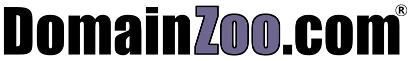 DomainZoo.com
