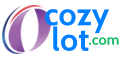 Cozylot Domain Hosting