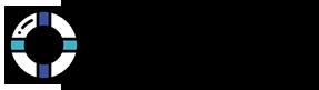 ProVirtual Domains