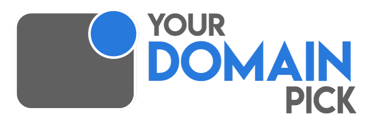 YOUR-DOMAIN-PICK!