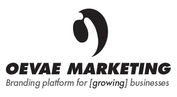 Oevae Marketing Consultants