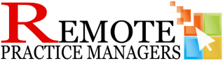 Remote Practice Managers, Inc.