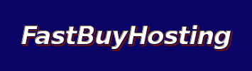 Fast Buy Hosting