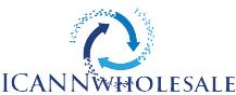 ICANNwholesale
