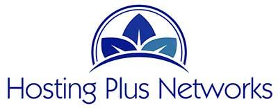 Hosting Plus Networks