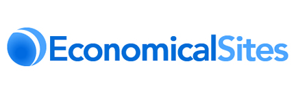 Economical Sites