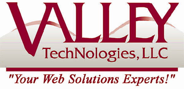 Valley Technologies