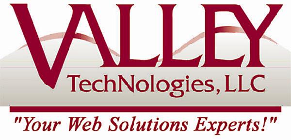 Valley Technologies