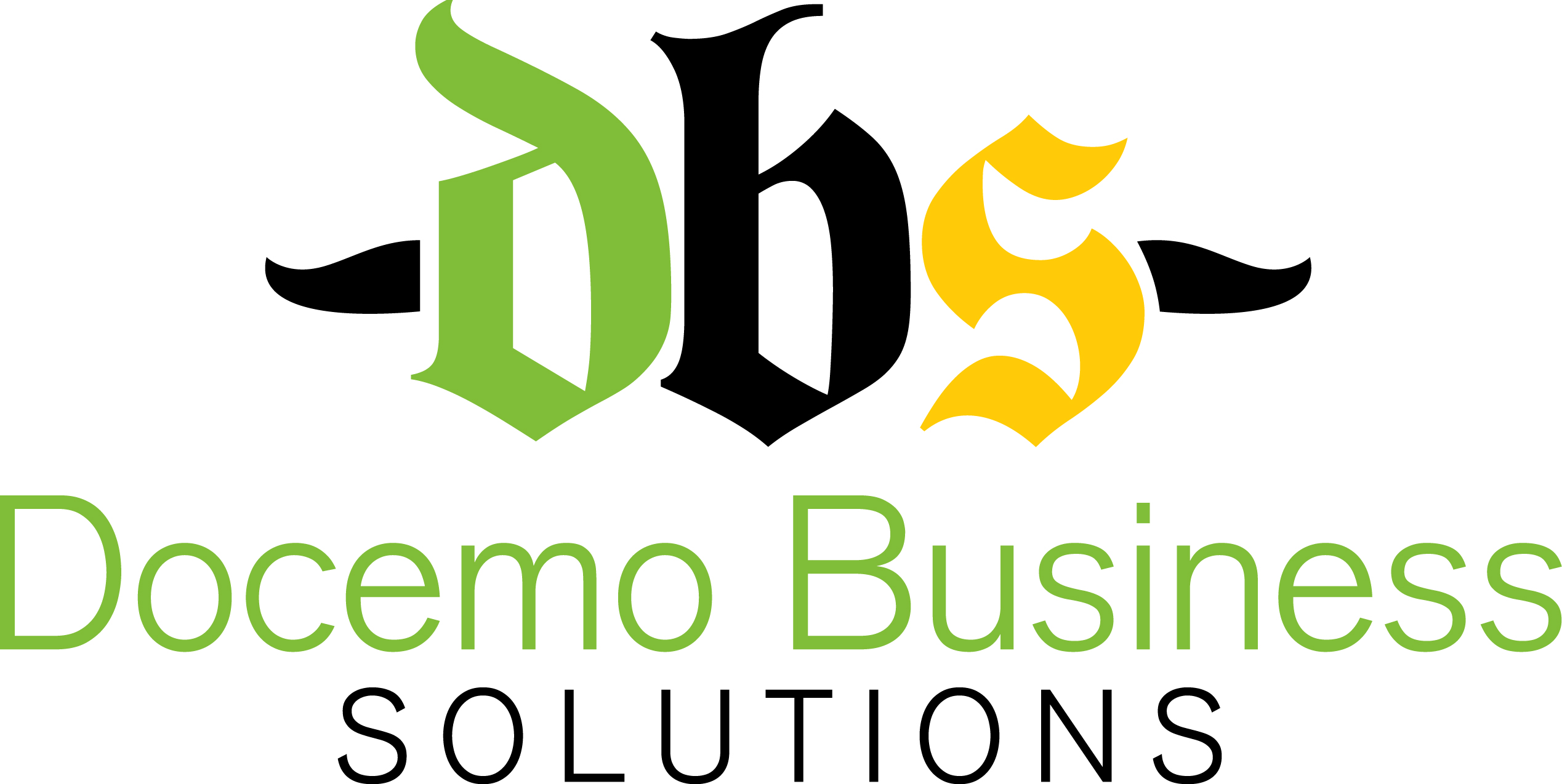 Docemo Business Solutions