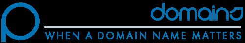 PureEdge Domains