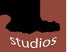 Chopstick Studios Store