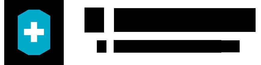 Wojo's Designs, Inc.