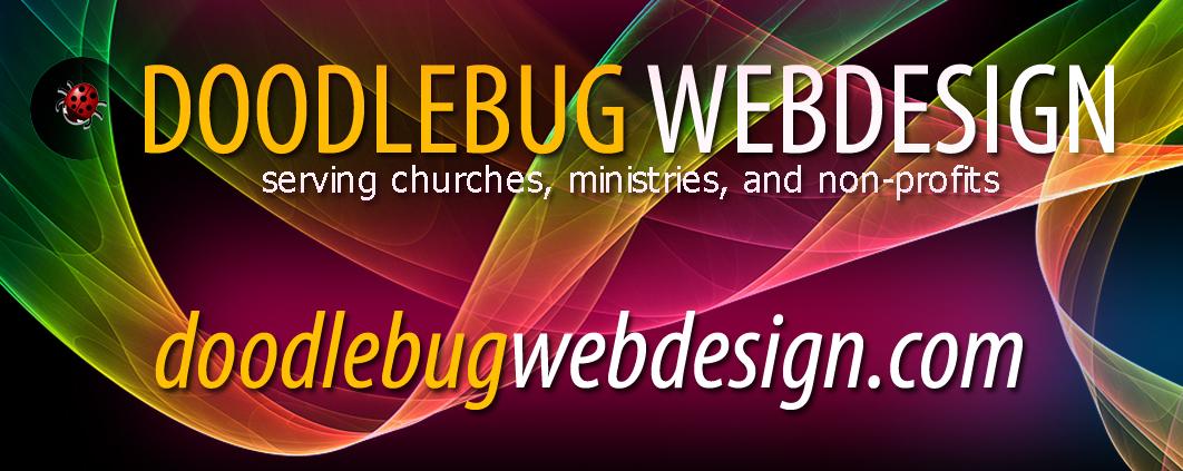 Doodlebug Domains