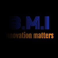 BMI Web Cloud Services