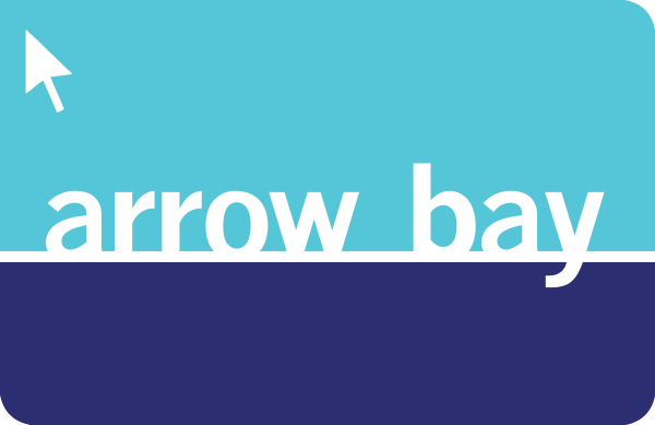 Arrow Bay Internet Services