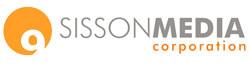 Sisson Media