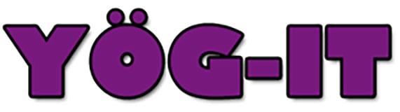 Yog-IT LLC