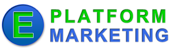 E-Platform Marketing, LLC