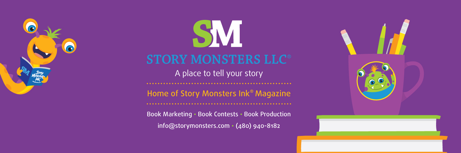 Story Monsters LLC