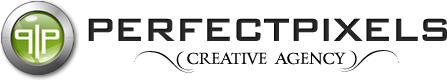 PerfectPixels-Creative Agency