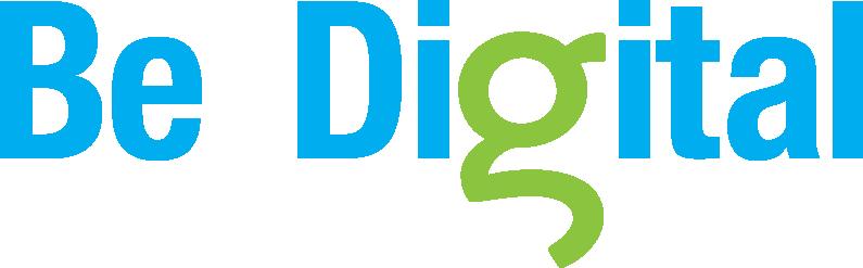 Be Digital Studio