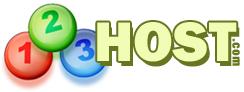 123Host.com