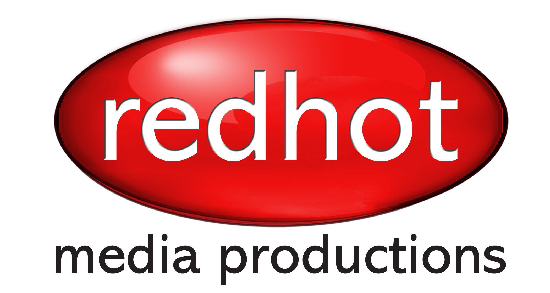 Redhot Media Productions