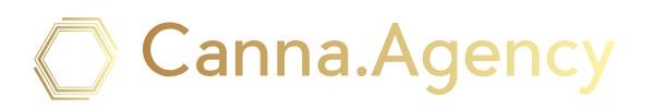 Canna Agency