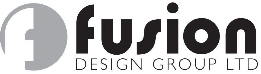 Fusion Design Group