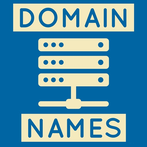 HostDomainNames