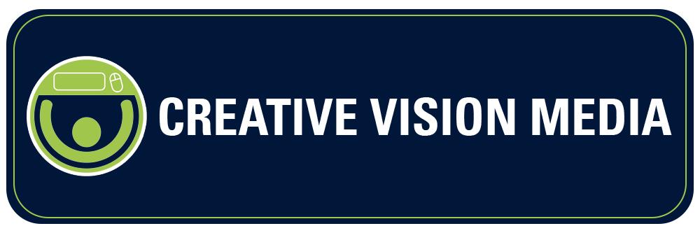 Creative Vision Media
