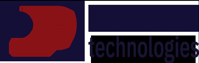 PPweb Technologies