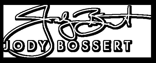 Jody Bossert LLC
