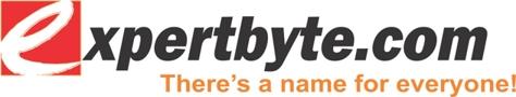 Expertbyte.com