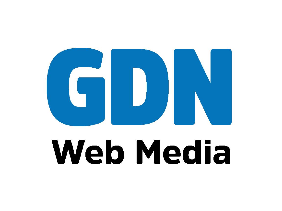 GDN Web Media