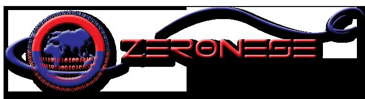 Zeronese Web Hosting