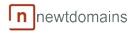 Newt Domains