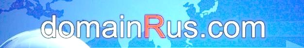 domainRus.com