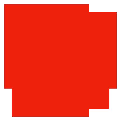 RED Web Media