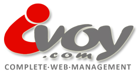 ivoy.com