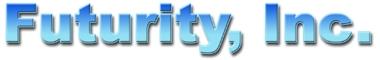 Futurity, Inc.