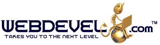 WebDevel.com
