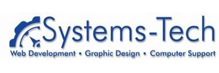 Systems-Tech.com