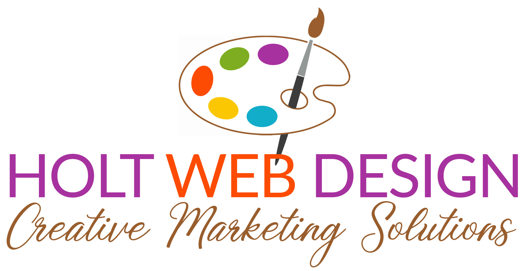 Holt Web Design LLC